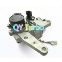 Buy cheap 17201-51020 17201-51021 turbo electronic actuator from wholesalers