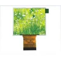 Graphic LCD module 2.3inch HD Digital Display 320240 Model 23LQ003A Manufactures