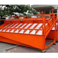 Buy cheap High Frequency Screen from wholesalers