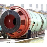 Buy cheap Cement Mill from wholesalers