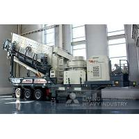 Buy cheap Secondary Cone Crusher from wholesalers