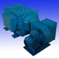 Buy cheap 400kW-Wheel motor from wholesalers
