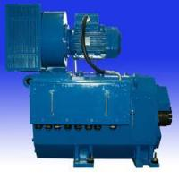 Buy cheap 800kW- Winch motor from wholesalers