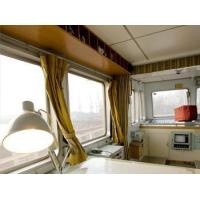 Buy cheap Interior Cargo Coating from wholesalers