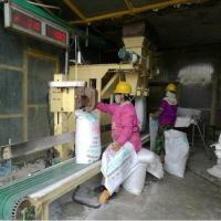 Buy cheap Bagging Machine for Fertilizer from wholesalers