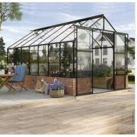 Buy cheap Garden Green House 6 from wholesalers