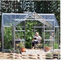 Buy cheap Garden Green House 2 from wholesalers
