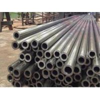 Buy cheap astm a333 gr 6 sch40 seamless carbon steel pipe welding from wholesalers