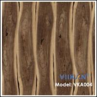Buy cheap Decorative Laminated Paper from wholesalers