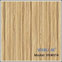 Buy cheap Wood Grain Paper from wholesalers