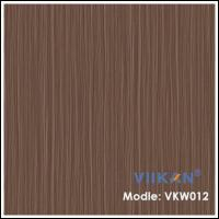 Buy cheap Wood Grain Pattern from wholesalers