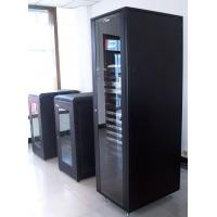 Buy cheap Hardware Appliances from wholesalers