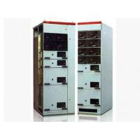 Buy cheap MNS Low Voltage Withdrawable Switch Cabinets from wholesalers
