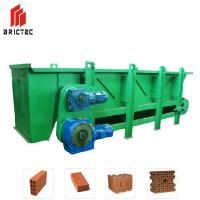Buy cheap Rubber Belt Box Feeder from wholesalers