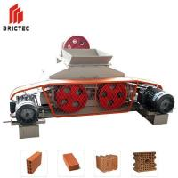 Buy cheap Primary Clay Crusher from wholesalers