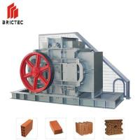 Buy cheap Super Fine Clay Crusher from wholesalers