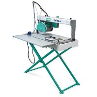 Buy cheap Cutting from wholesalers