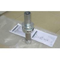 Buy cheap Platen pump from wholesalers