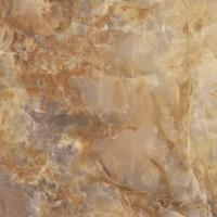 Buy cheap Interior Uv Coating Marble Finish Decorative Wall Board from wholesalers