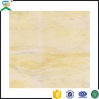 Buy cheap Anti-bacteria Interior Wall Decorative Panel For A Hospital And A Laboratory,etc. from wholesalers