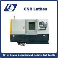 Buy cheap New Lathes Machine from wholesalers