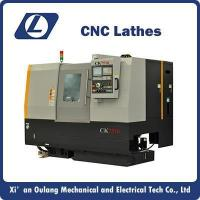 Buy cheap Small Lathes Machine from wholesalers