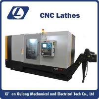 Buy cheap Lathes Machine from wholesalers