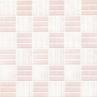 Glazed Ceramic Tile Rustic Homogeneous Ceramic Porcelain Floor Tile Indoor Used 300x300mm Manufactures