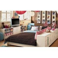 Diy Bedroom Projects Manufactures