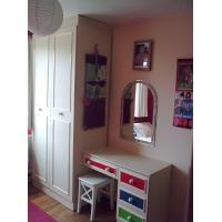 Bedroom Cupboards Prices Pictures Manufactures
