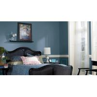 China Trendy Bedroom Colors Colour Combination For Walls Pictures on sale