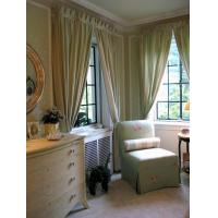 Green Bedroom Curtains What Color With Walls Manufactures
