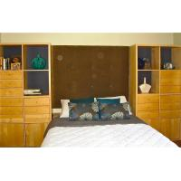 Bedroom Bookshelves How To Decorate Floating Shelves Manufactures