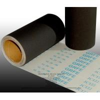 China Silicon Carbide Abrasive Cloth Roll on sale