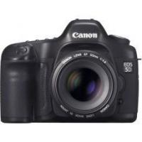 Canon EOS 5D Product Code: Product 3 Manufactures