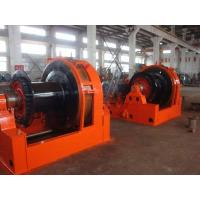 China Punch pile driver on sale