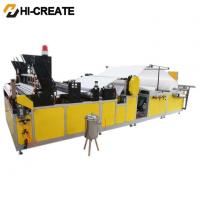 China Toilet Paper Making Machine Prices on sale