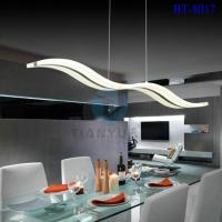 Quality Office Lighting Fixtures Creative novelty home indoor pendant light lamp for sale