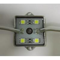 Buy cheap LED Module Rgb Waterproof 5050 LED Modules from wholesalers