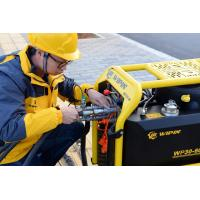 Hydraulic Power Units Manufactures