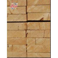 China Solid Wood Panel Canadian SPF board on sale