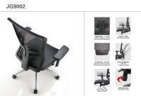 Buy cheap Mesh Chairs JG9002 Series Office Chair from wholesalers