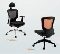 Mesh Chairs JG709Series Manufactures