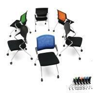 Buy cheap Mesh Chairs R492 Series from wholesalers