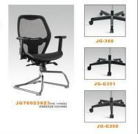 Buy cheap Mesh Chairs JG7002 Series from wholesalers