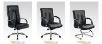 China Leather Chairs JG809 series