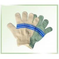 Buy cheap Bath Products TA337 Exfoliating Glove from wholesalers