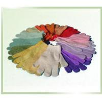 Buy cheap Bath Products TA333 Exfoliating Glove from wholesalers