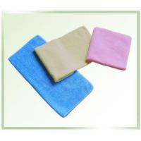 Buy cheap Beauty Cloths TE122 Hair Drying Towel from wholesalers