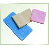 Buy cheap Beauty Cloths TE122 Body Towel from wholesalers